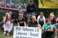 baggerloch-2020148